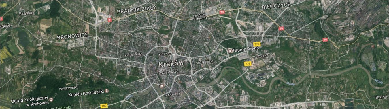 mapa_1350